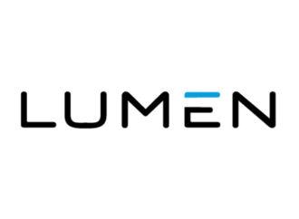 CenturyLink cambia su marca a Lumen