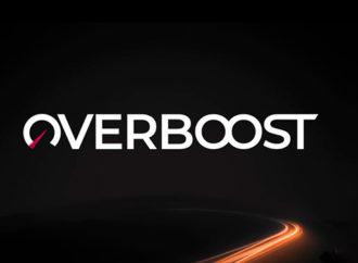 Overboost establece una alianza con Arion en América Latina