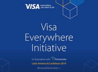 Fygaro de Panamá se convierte en la ganadora de la VEI en América Latina y el Caribe