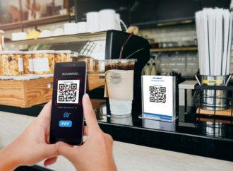 El pequeño comercio y el desafío de los pagos digitales en pandemia