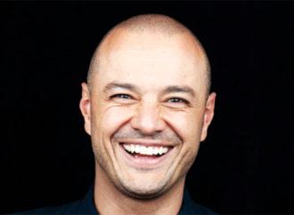 Alejandro Lombana es el flamante  Regional manager para Colombia, México y OLA de KAYAK