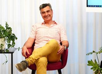 Finnegans presentó GO, la nueva generación de sus soluciones de negocios