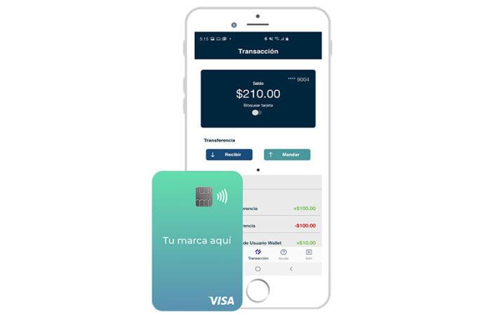 Visa se alía a Cacao para expandir los pagos digitales en América Latina y el Caribe
