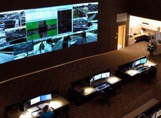 Soluciones para el desarrollo de estrategias de ciberseguridad efectivas