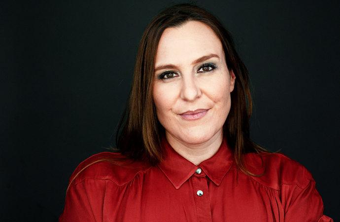 Claudia Téllez fue designada Commercial director Latin America de KAYAK