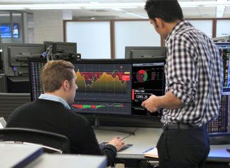 LG lanzó Cloud Solutions en alianza con Distecna