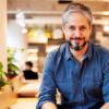 Eduardo Fleury, nuevo Ad Sales director para Latinoamérica de KAYAK