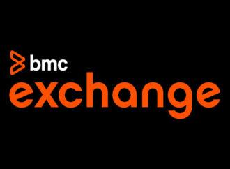 BMC organiza el evento Virtual Exchange 2020