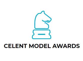 CELENT anunció la convocatoria para los Model Award 2021