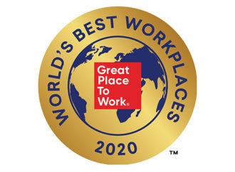 Argentina tiene presencia en 9 de las 25 mejores empresas para trabajar del mundo