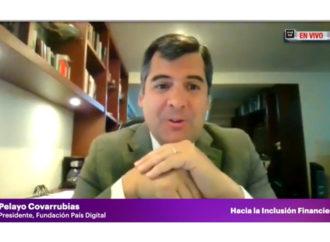 Estudio de País Digital y Accenture identifica los grupos excluidos financieramente en Chile