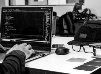 El robo de identidad digital en las empresas es más fácil de lo que parece