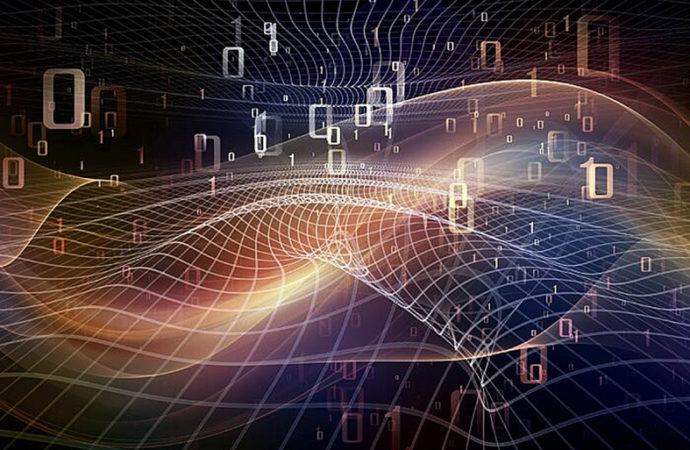 5 claves para evaluar seguridad del software sin ralentizar su desarrollo