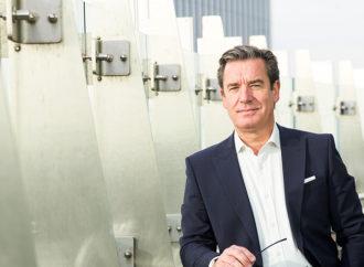 Accor designó a Thomas Dubaere como CEO para América del Sur