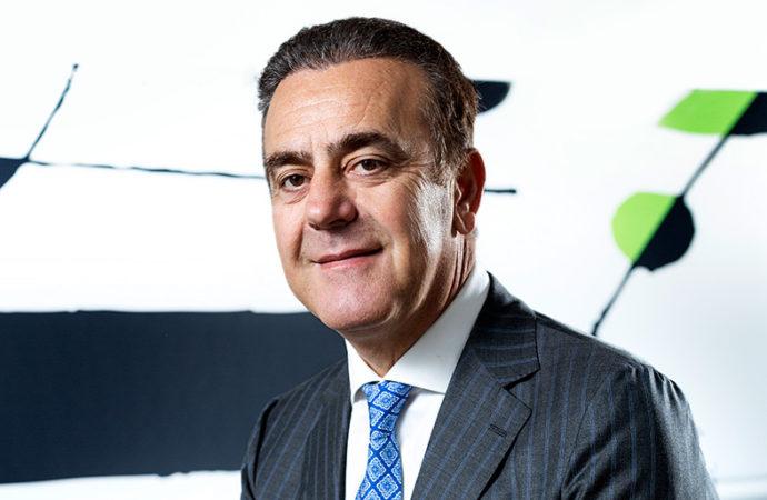 Auriga abre primera sede en Latinoamérica