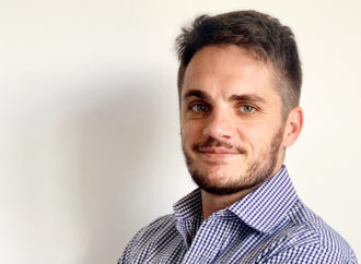 Bruno Marino, nuevo Customer Success director de VTEX en Chile