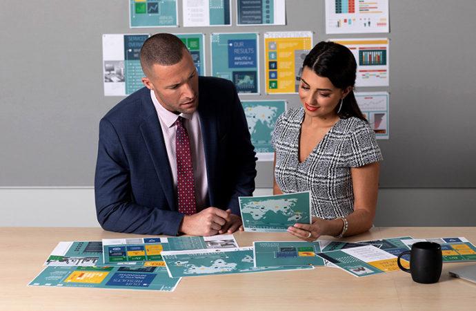 Xerox Everyday Toner ofrece calidad y garantía a las principales marcas