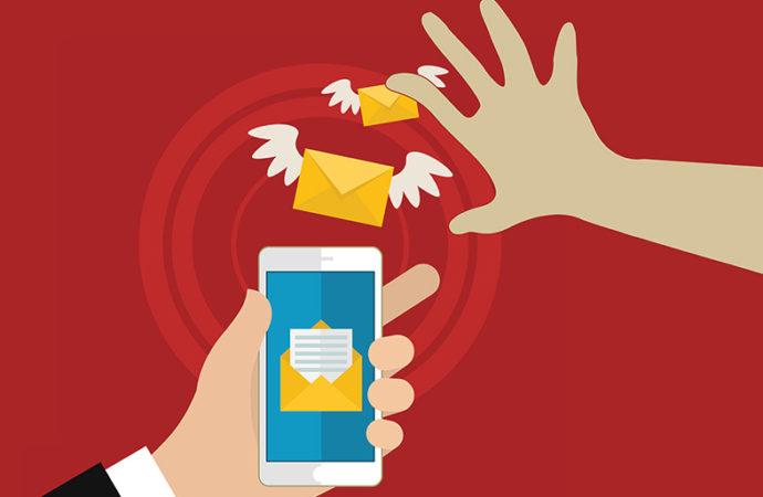 Troyano bancario para Android ataca apps financieras