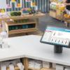 HP mejora la experiencia del retail con la Engage One Pro