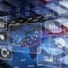 Personalizar la experiencia digital y omnicanal de los clientes