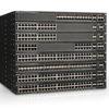 CommScope presentó Switch Ethernet RUCKUS diseñado para wifi 6 e IoT