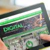 Nuevo Innovation Summit Sudamérica 2020 de Schneider Electric