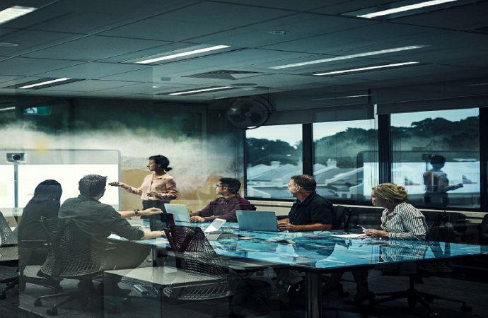 Soborno, corrupción, ciberataques y ambiente macroeconómico, principales riesgos para el éxito de organizaciones a largo plazo
