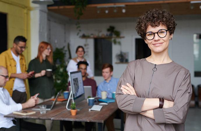 El foco en el profesional: trabajo remoto, calidad de vida y desarrollo de carrera
