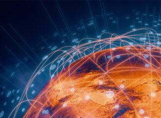 Kaspersky ofrece pronóstico de ciberseguridad 2021 para América Latina