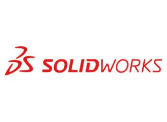 Hipernet lanzó SolidWorks 2021 y su nueva plataforma 3DEXPERIENCE