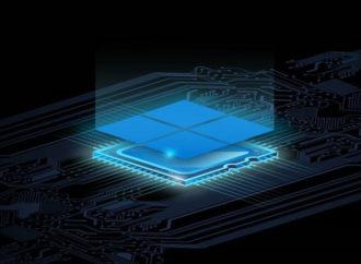 Microsoft Pluton: el chip de seguridad diseñado para el futuro de las PC con Windows
