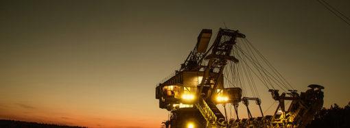 Optimizando procesos de industria con tecnologías OT en tiempos de crisis