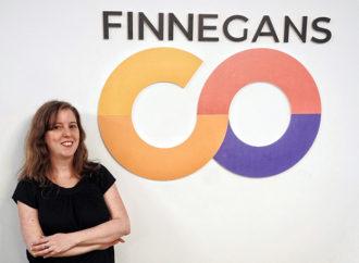 Lanzan Academia Finnegans para transformar la gestión y la tecnología a través del aprendizaje