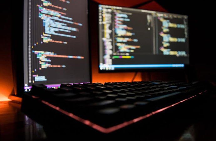 Progress lanzó nuevos conectores DataDirect para Marketing Technology Stack