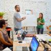 Llega Startup Weekend Argentina, una experiencia para vivenciar la creación de un emprendimiento digital en 54 hs