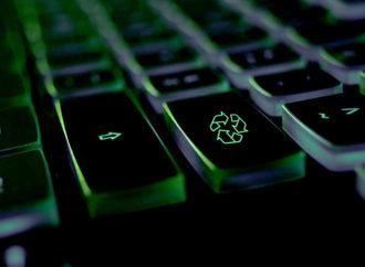 No tires tu PC a la basura, dale una segunda oportunidad recíclala