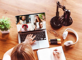 Epidata lanzó su programa virtual de capacitación e inserción laboral