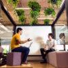 VTEX lanzó sus programas de aceleración para fomentar el comercio colaborativo